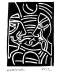 24h_principio-02 - linoryt 6x9 cm