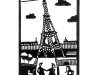 air20 - Paryż