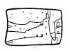 corigliano02linoryt 10x15cm