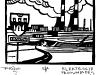 12elektrocieplownia_leg_pio2011