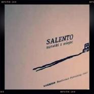 SALENTO – notatki z miejsc