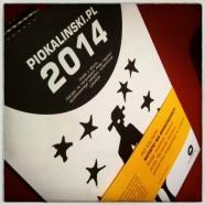PIOKALINSKI 2014